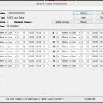 CAN Input Module Setup