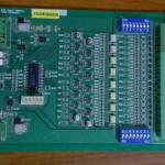 input-module-a
