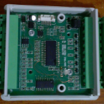 input-module-b