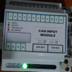 input-module-c